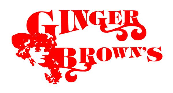 Ginger Brown's Restaurant